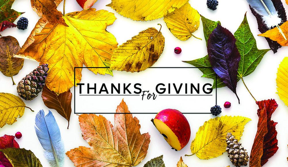 ThanksForGiving.jpg