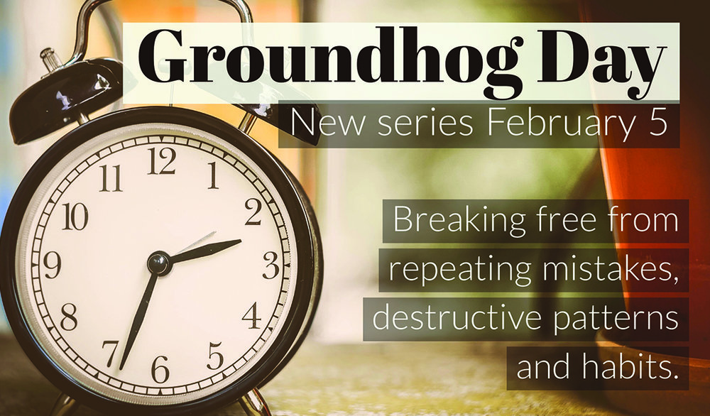 Groundhog Day invite FRONT.jpg