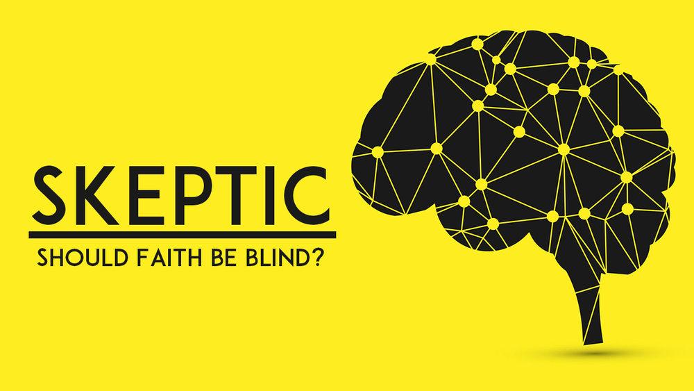 Skeptic take 1.jpg