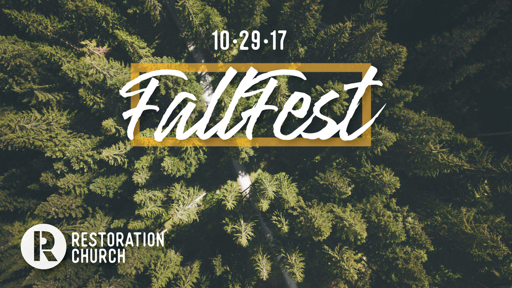 FallFest2017_Graphic With Date.png