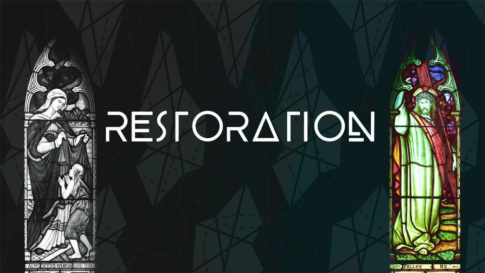 Restoration 05_05_2018_Graphic - No Text.jpg