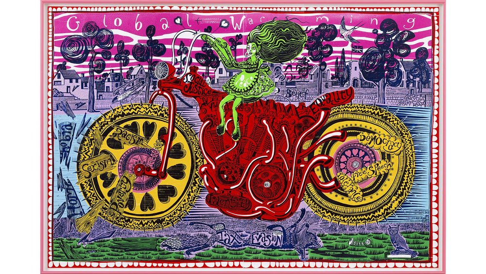 grayson_perry_selfie_with_political_causes1920x1080 copy.jpg