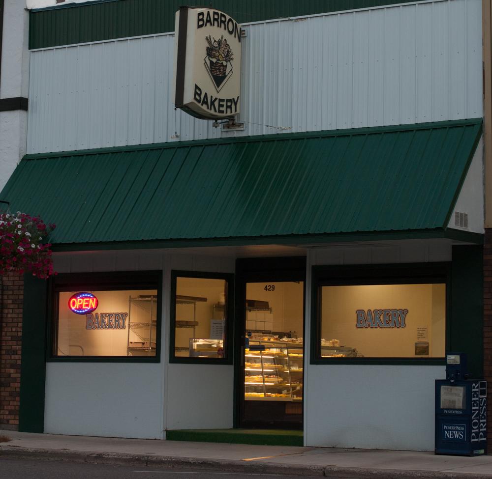 bakery-front1.jpg