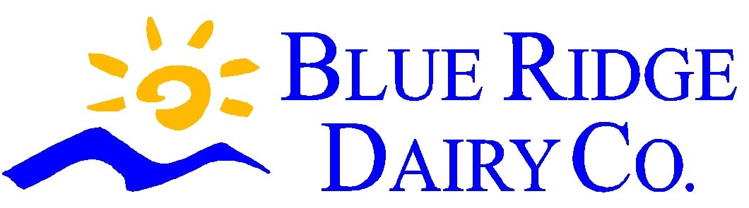 Blue Ridge Dairy Co.