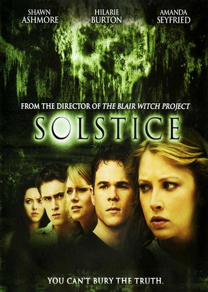 solstice-movie-poster-2007-1020446731.jpg