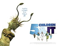 5childrenandit-poster.jpg