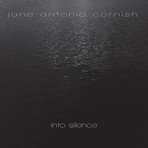 jane-antonia-cornish.jpg