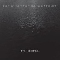Into Silence-front-cover.jpg