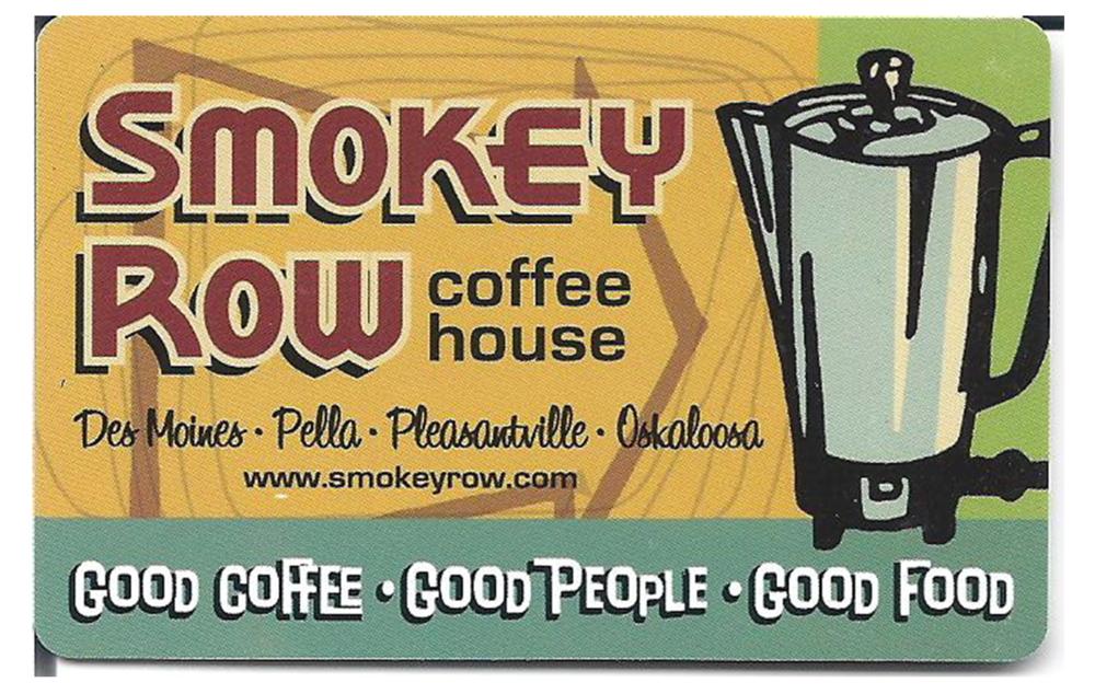 Smokey Row Gift card.pgn
