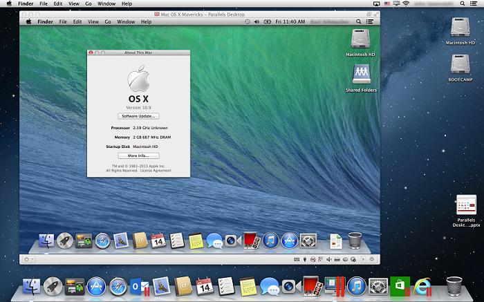Mavericks as Guest OS.png