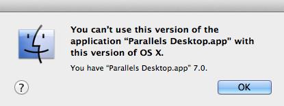 OS X Mountain Lion Advisory.png