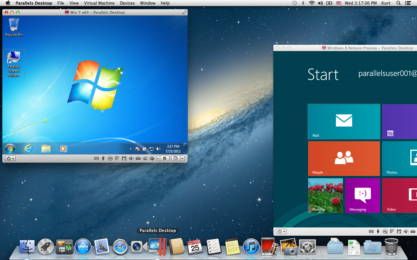Parallels Desktop 7 and OS X 10.8 Mountain Lion on a MacBook Air.png