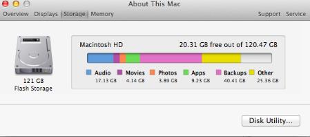 Screen+Shot+2013-11-01+at+1.59.18+PM.png