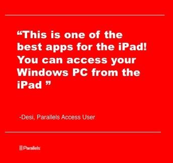 QOTW PAX 8.3.jpg