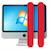 parallels-desktop-10-for-mac-parallels-black-friday-bundle-2014.png