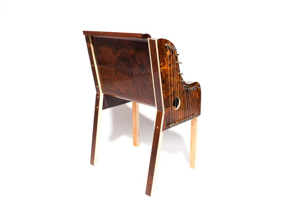 Piano Chair. 5.jpg