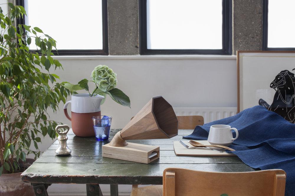 Wood Tabletop.jpg