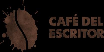 logotipo_positivo_cafe_del_escritor.png
