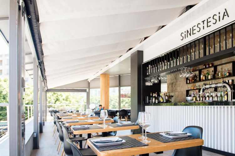 Restaurante-sinestesia-Tenerife.jpg