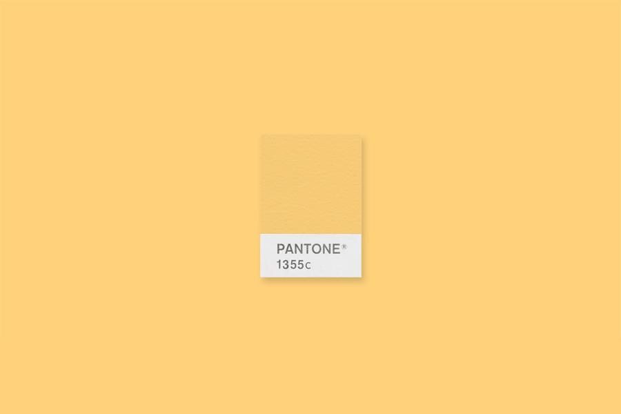 pantone_nexus.jpg