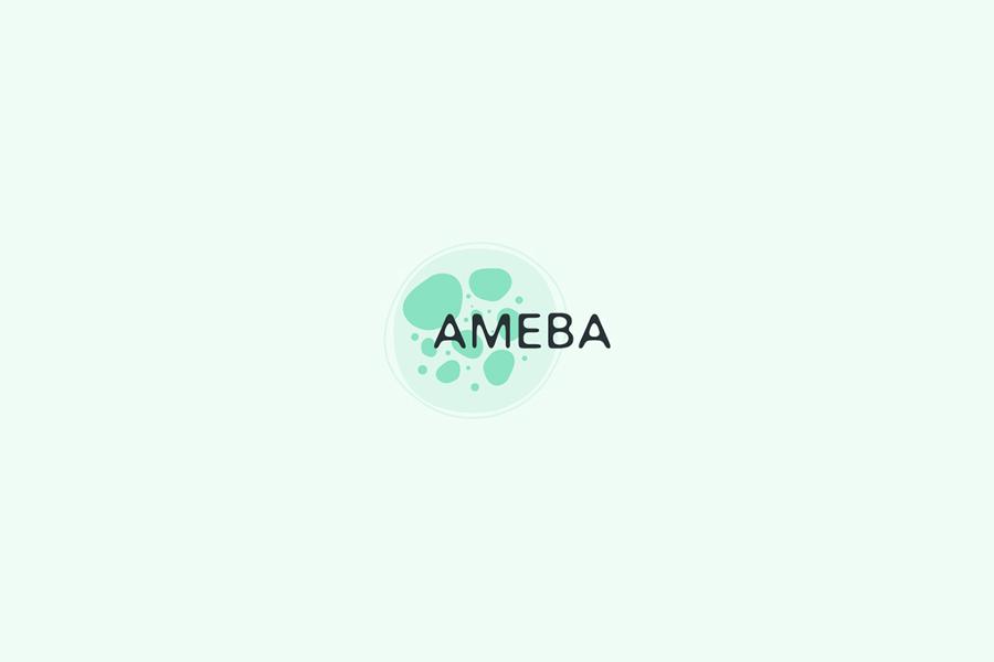 ameba_logo.jpg