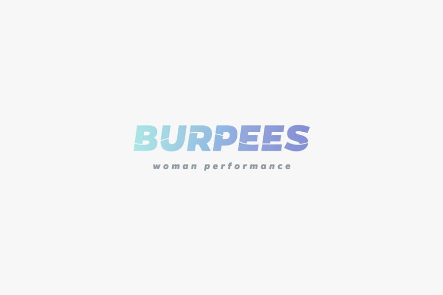 burpees_logo.jpg