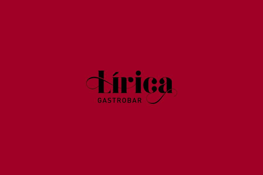 lirica_logo.jpg