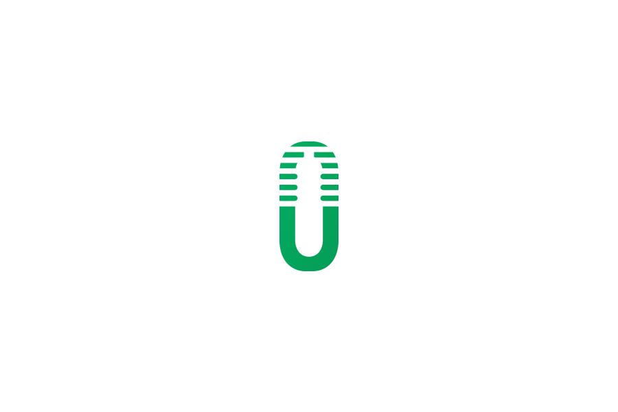 miura_logo.jpg
