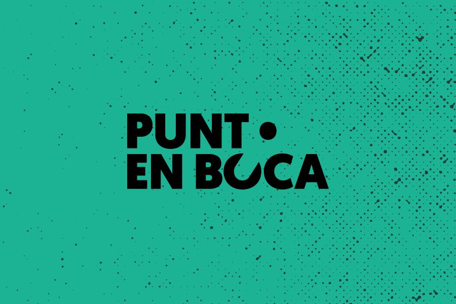 puntoenboca_logo.jpg