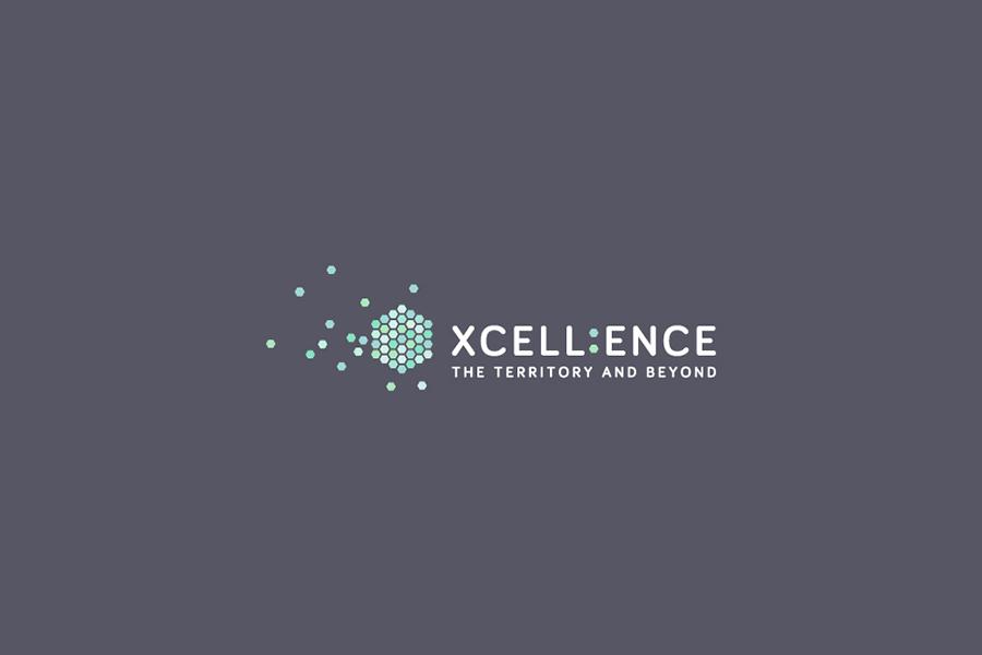 xcellence_logo.jpg