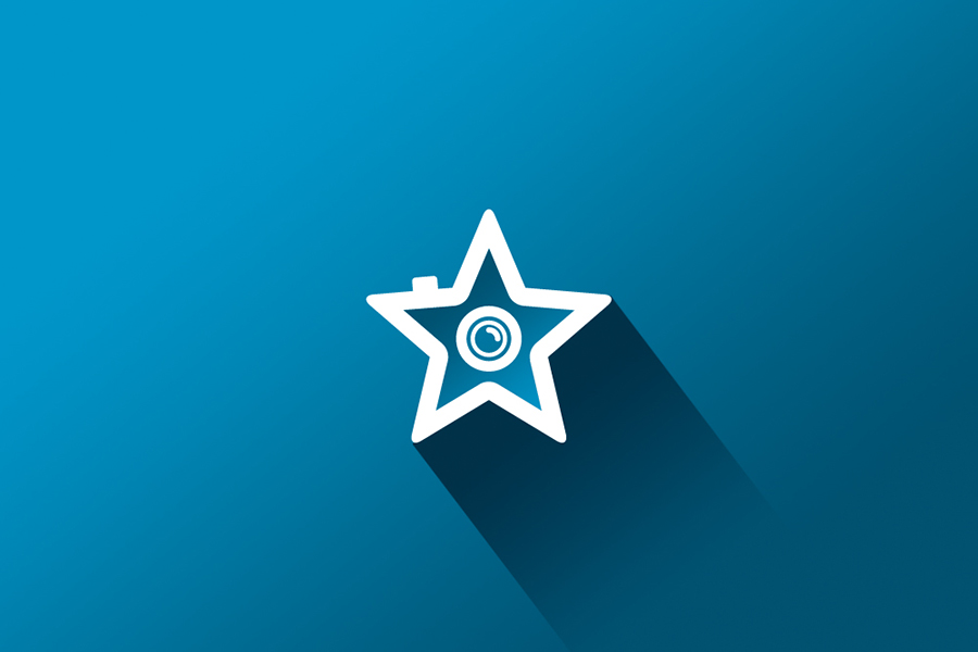 youarepopular_logo.jpg