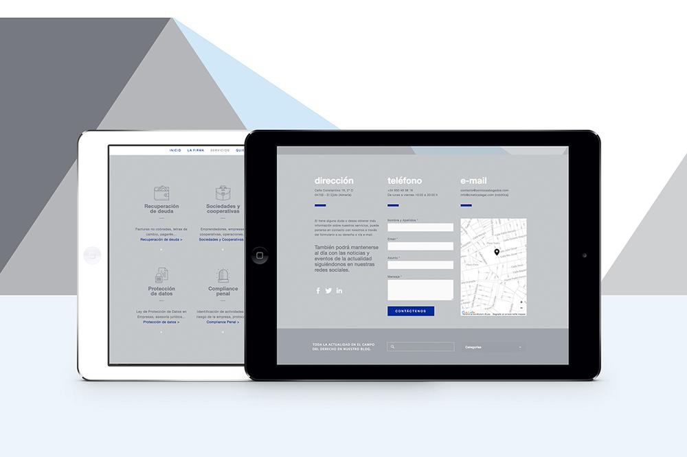 web_zornoza_iPad.jpg