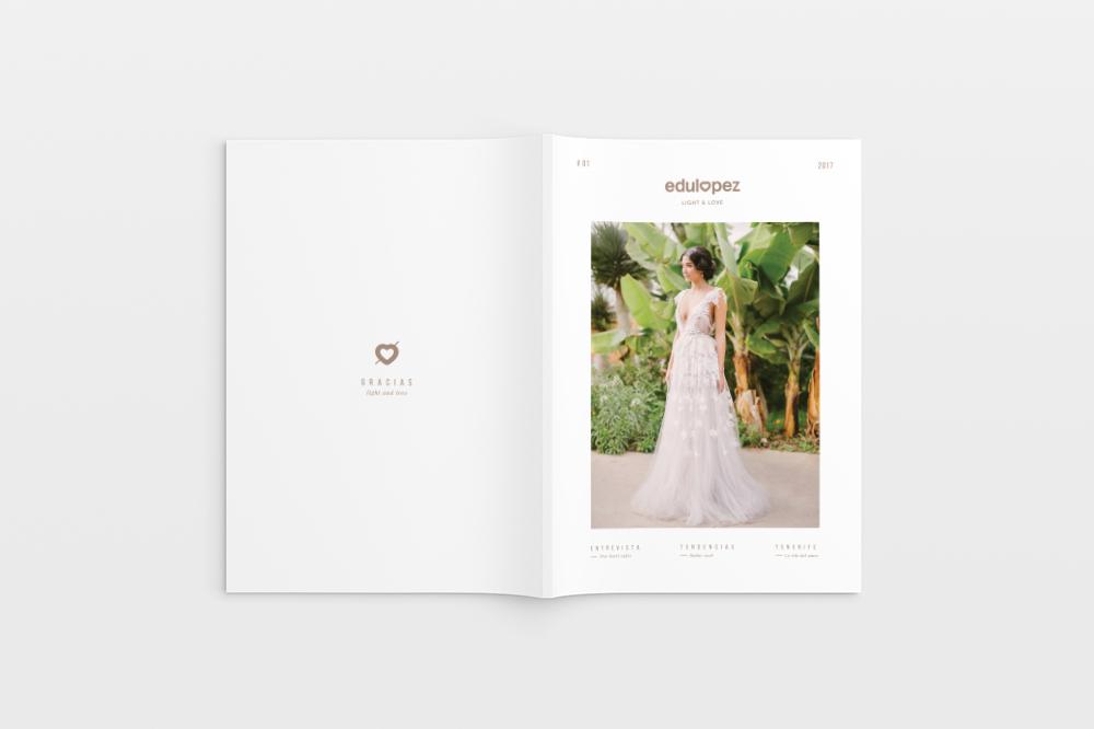 A4 Magazine Mockup.jpg