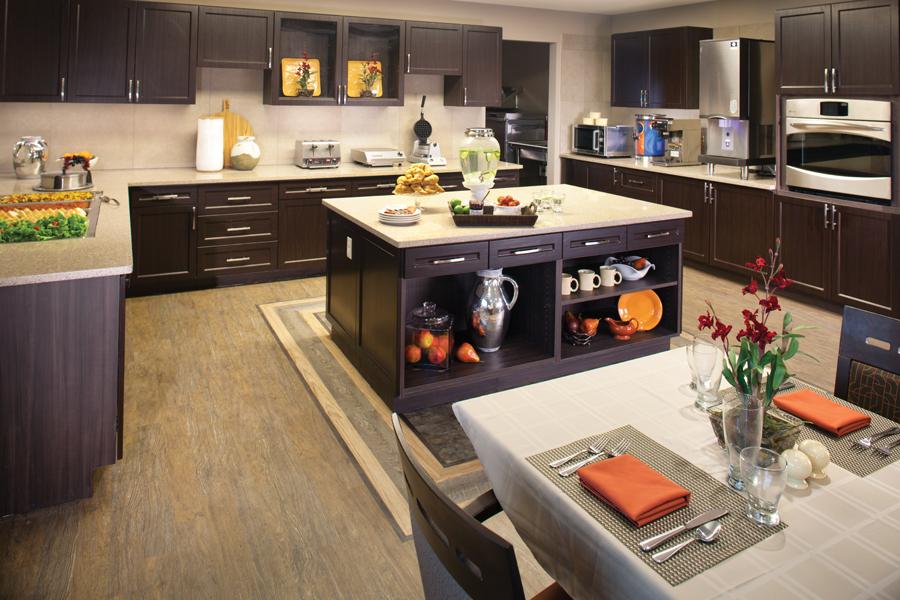 1004736_activities_kitchen.jpg