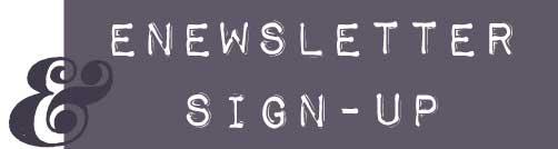 Enewsletter-Sign-Up.jpg