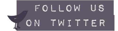 Follow-Us-Twitter.jpg