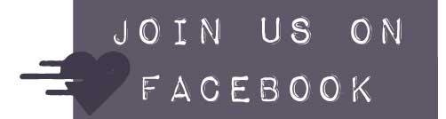 Join-us-facebook.jpg
