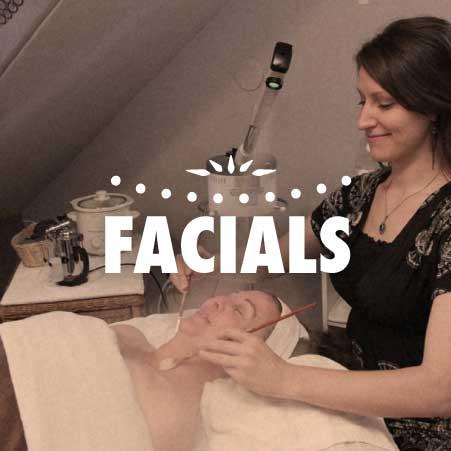 Services-Facials.jpg