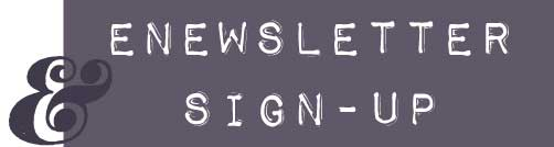 Enewsletter-Sign-Up.jpg