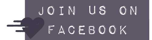 Join-us-facebook.jpg