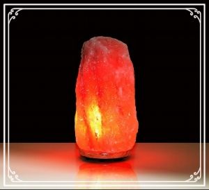 The Pearl Day Spa carries a selection of premium genuine crystal Himalayan Salt lamps and self-care products