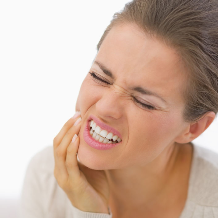 Covington Dental - Pain.jpg