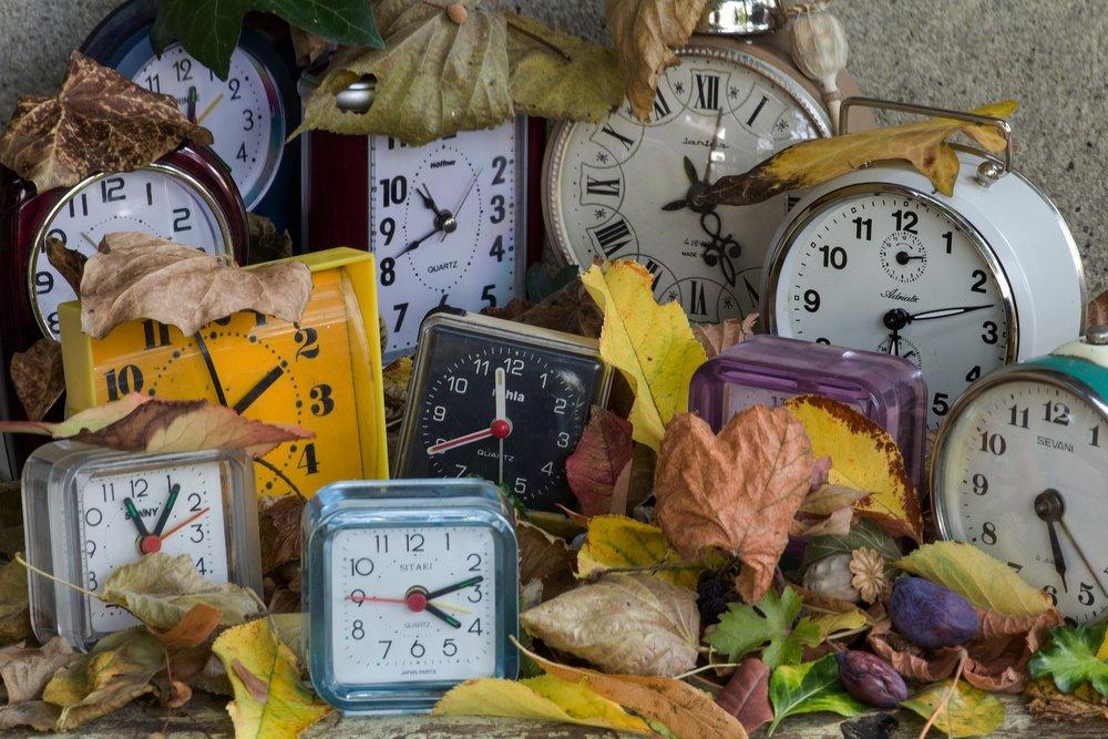 watches-943399_1920.jpg