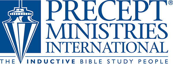 precept ministies logo.jpg