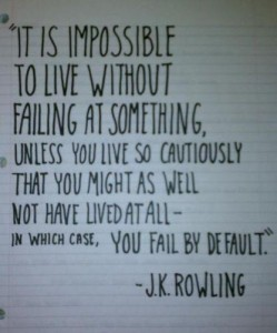 impossibletofail