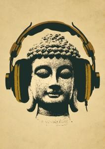 buddhaheadphones
