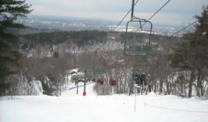 blue-hills-ski-area-canton-301432-regular