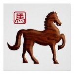 2014_chinese_new_year_of_the_horse_wood_poster-r6cb60b2337744b2ba6533a088f2f9f41_zxv_8byvr_512