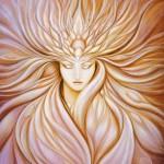 goddess-of-transformation-jen-lester