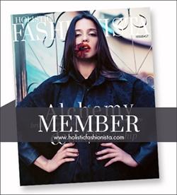 memberbadge250.jpg